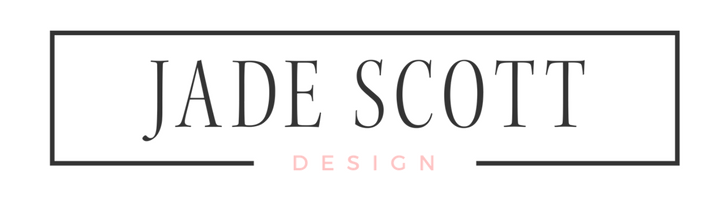 Jade Scott Design